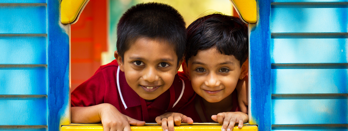 Best International School,International Schools in Coimbatore,Top primary schools in coimbatore,Best International School in Tamilnadu,ICSE Schools in coimbatore, International Schools,Best Day Care in coimbatore,English Medium Schools,Montessori preschool,kindergarten school,Playgroup,daycare for toddlers
